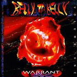 Belly To Belly - Warrant
