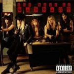 The Best Of Warrant - Warrant