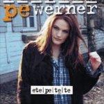 Etepetete - Pe Werner