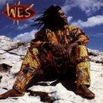 Welenga - Wes