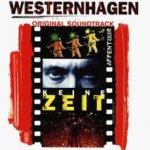 Keine Zeit (Soundtrack) - Westernhagen