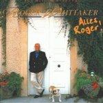 Alles Roger! - Roger Whittaker