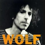 Long Line - Peter Wolf