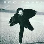 10 - Edo Zanki