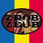 Hardcore Moldovenesc - Zdob si Zdub