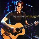 Unplugged - Bryan Adams