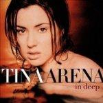 In Deep - Tina Arena