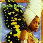 Live - Erykah Badu