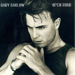 Open Road - Gary Barlow