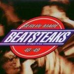 48/49 - Beatsteaks