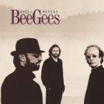 Still Waters - Bee Gees