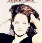 Tr�ume l�gen nicht - Andrea Berg