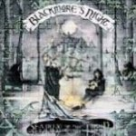 Shadow Of The Moon - Blackmore