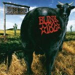 Dude Ranch - Blink-182