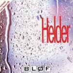 Helder - Blöf