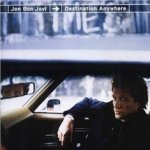 Destination Anywhere - Jon Bon Jovi
