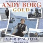 Gold - Andy Borg