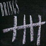 5 - Brings