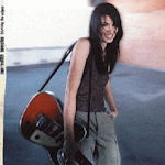 Blurring The Edges - Meredith Brooks