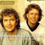Ich schenke dir Liebe - Brunner + Brunner