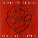 The Love Songs - Chris de Burgh
