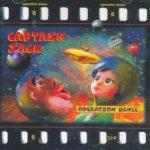 Operation Dance - Captain Jack