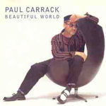 Beautiful World - Paul Carrack