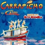 Dance To Boi Bumba - {Carrapicho} feat. Chilli