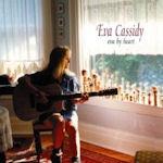 Eva By Heart - Eva Cassidy