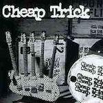 Cheap Trick (1997) - Cheap Trick