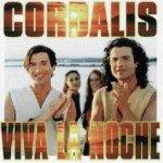 Viva la noche - Cordalis