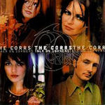 Talk On Corners - Corrs
