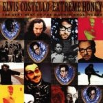 Extreme Honey - Elvis Costello