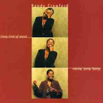 Every Kind Of Mood: Randy, Randi, Randee - Randy Crawford