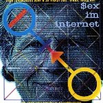 Sex im Internet - Georg Danzer