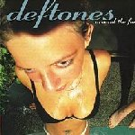 Around The Fur - Deftones
