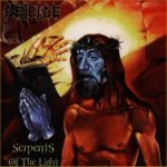 Serpents Of The Light - Deicide