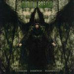 Enthrone Darkness Triumphant - Dimmu Borgir
