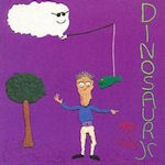 Hand It Over - Dinosaur Jr.