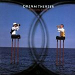 Falling Into Infinity - Dream Theater