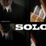 Solo - Thomas D