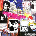 Medazzaland - Duran Duran