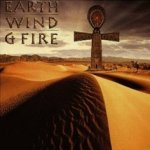 In The Name Of Love - Earth, Wind + Fire