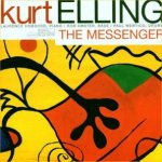 The Messenger - Kurt Elling