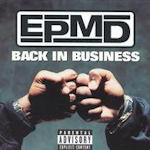 Back In Business - EPMD