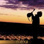 Eureka - Eureka