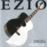 Diesel Vanilla - Ezio