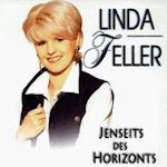 Jenseits des Horizonts - Linda Feller