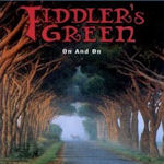 On And On - Fiddler
