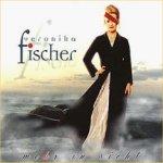 Mehr in Sicht - Veronika Fischer